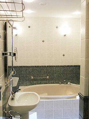 Дизайн ванной с окном дизайн ванной